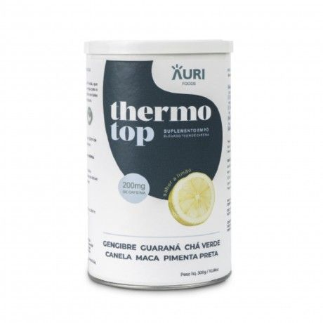 Thermo Top 300g