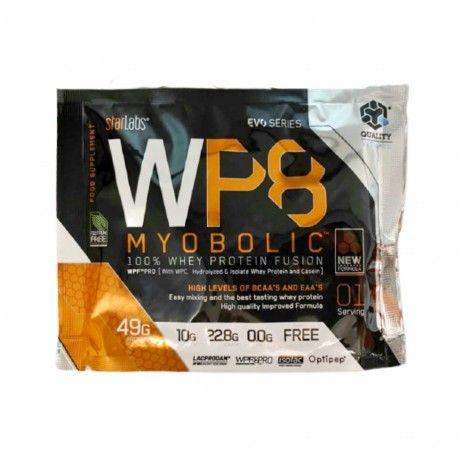 WP8 Myobolic 2.0 30g
