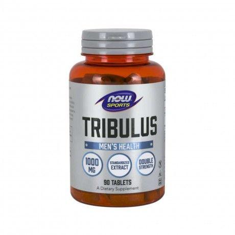 Tribulus 1000mg 90 Comp