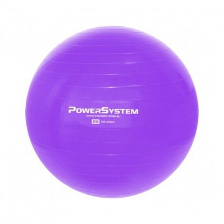 Gym Ball 85cm