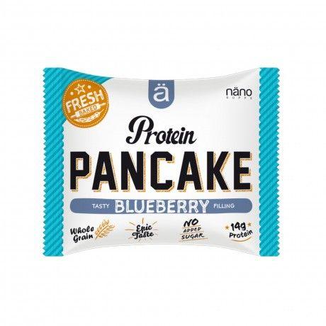 Protein Pancake 45g