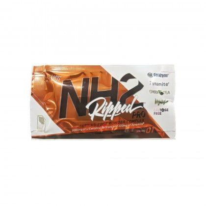 NH2 Ripped Pro 9g