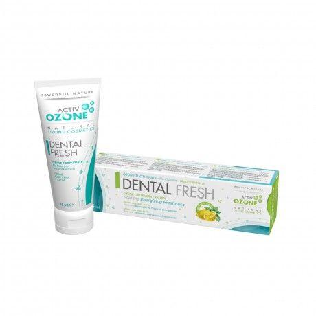Dental Fresh 75ml