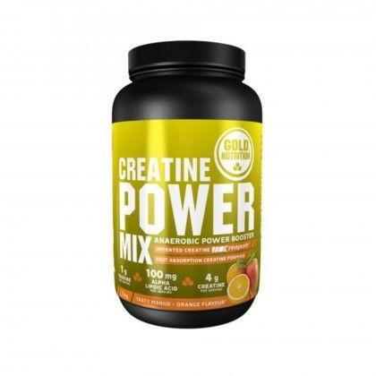 CREATINE POWER MIX 1KG